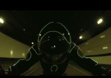 EICMA 2015: Yamaha, arriva una nuova MT