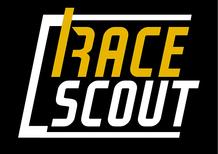 Mercedes-AMG: nasce Race Scout, la community del motorsport