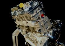 Capire i motori. L'importanza della velocità