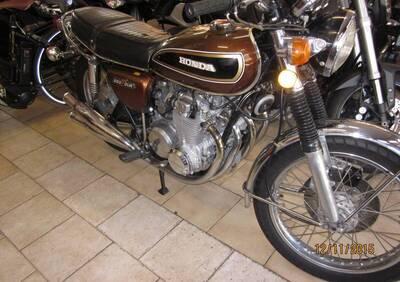 Honda four - Annuncio 6244388
