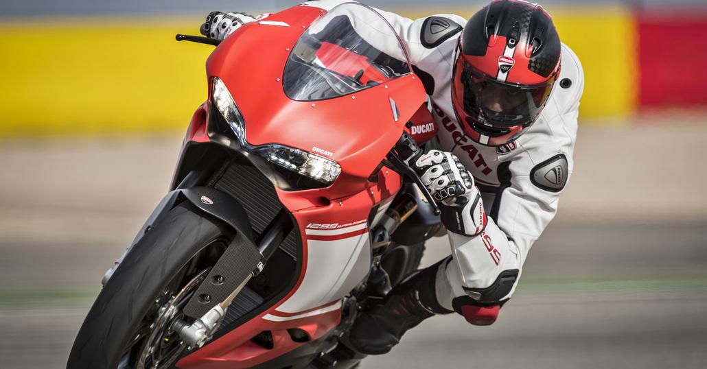 """Ducati: nuovo record di vendite. Buzzoni: """"Meglio di quanto dicano i numeri"""""""