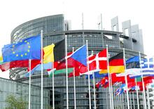 Mercato Europa: nel 2017 crescita del 3,3%