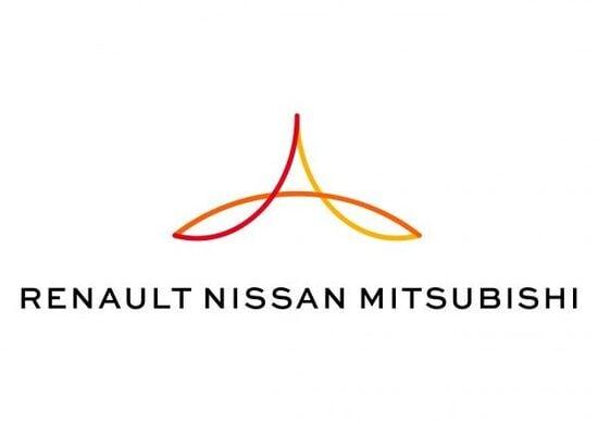Renault-Nissan batte Gruppo VW per vendite?