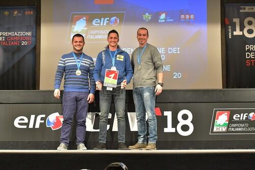 Presentato al Motor Bike Expo di Verona il CIV 2018  (4)