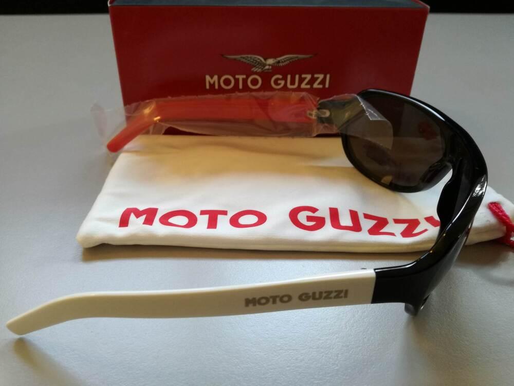 Occhiali Moto Guzzi (5)