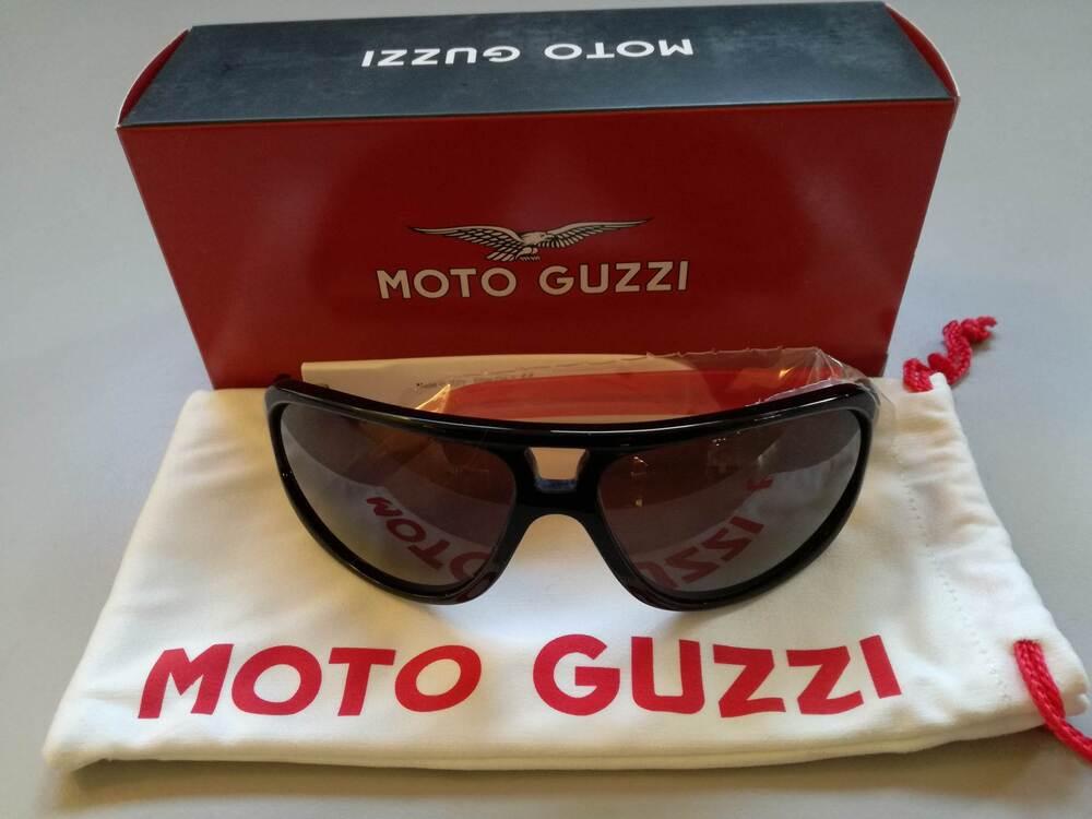 Occhiali Moto Guzzi (2)