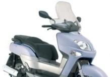 MBK 2003 Kilibre 300
