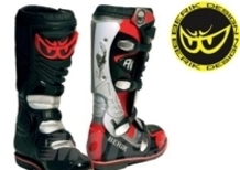 RC-Boots