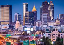 PSA: la nuova sede USA sarà ad Atlanta