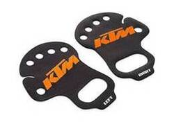 NEOPRENE PALM Ktm