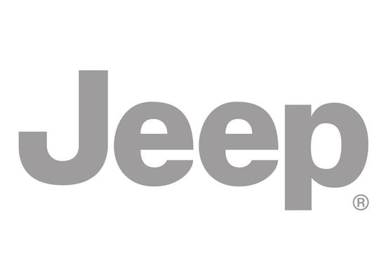 Arriva la baby Jeep: il Suv compatto basato sulla Panda