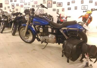 Harley-Davidson Super Glide 1340 (1994 - 99) - FXD - Annuncio 7085134