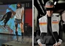 Sportswear 2008