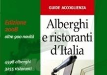 Alberghi e Ristoranti d'Italia 2008