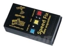 SpeedFix G02Q