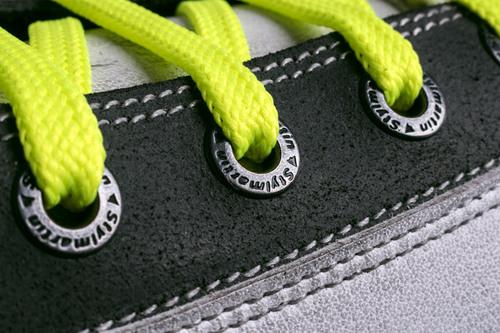Stylmartin: nuova scarpa urban Sector (4)