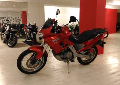 Aprilia Pegaso 650 (1997 - 00) - Annuncio 7089007