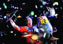 Dakar 2018. Se non Mathias Walkner e KTM, chi avrebbe potuto vincere?