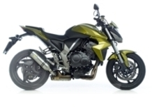 SBK per Honda CB 1000 R