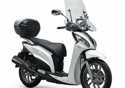 Kymco People 125i One (2016 - 20) - Annuncio 7085371