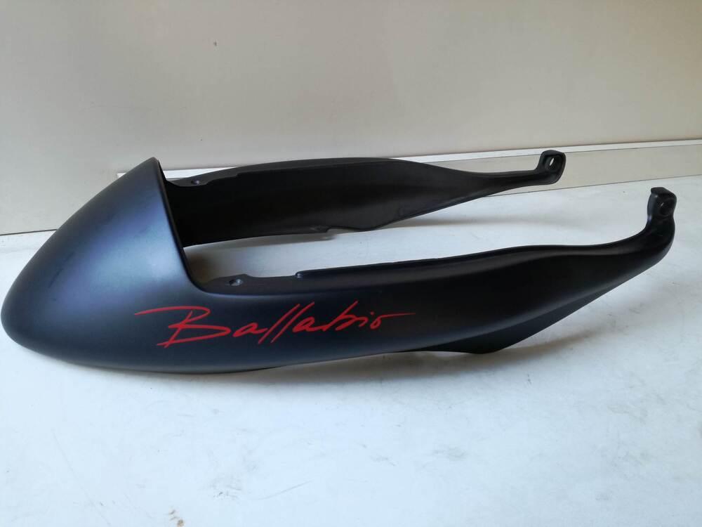 Codone Moto Guzzi Ballabio (2)