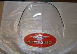 parabrezza carenatura Moto Guzzi