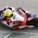 Motocorsa racing: a colloquio con Lorenzo Mauri