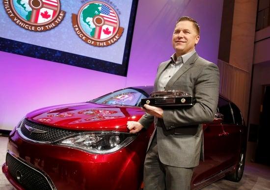 Alfa Romeo e Maserati, cambio al vertice. Via Bigland, arriva Kuniskis
