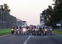 Al via le iscrizioni per la Monza 12h Cycling Marathon 2016