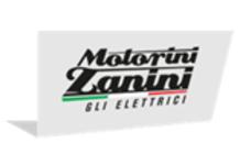 Motorini Zanini