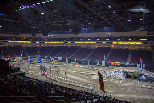 Ride in the USA. World Off Road Championship Series (4)