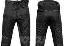 Pantaloni Voyager