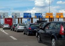 Autostrade: online le concessioni, ma mancano i dettagli sui soldi