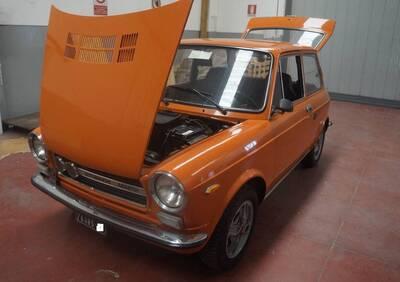 AUTOBIANCHI A112 Abarth 58 hp 1°serie d'epoca del 1972 a Tolmezzo