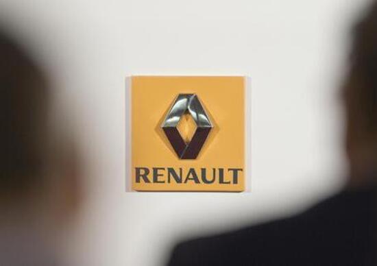 E-Via Flex-E, Renault entra a far parte del progetto per le colonnine di ricarica