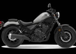 Honda CMX 500 Rebel (2017 - 19) nuova