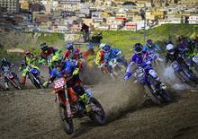 Internazionali d'Italia MX. A Mantova si incoronano i campioni
