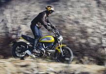 Trofeo Fuoristrada moto Scrambler&Special al via. Tre gli appuntamenti