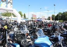 Biker Fest, arriva la 32ª edizione a Lignano Sabbiadoro
