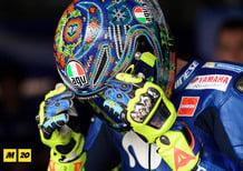 20 anni di Moto.it: con Valentino Rossi e non solo