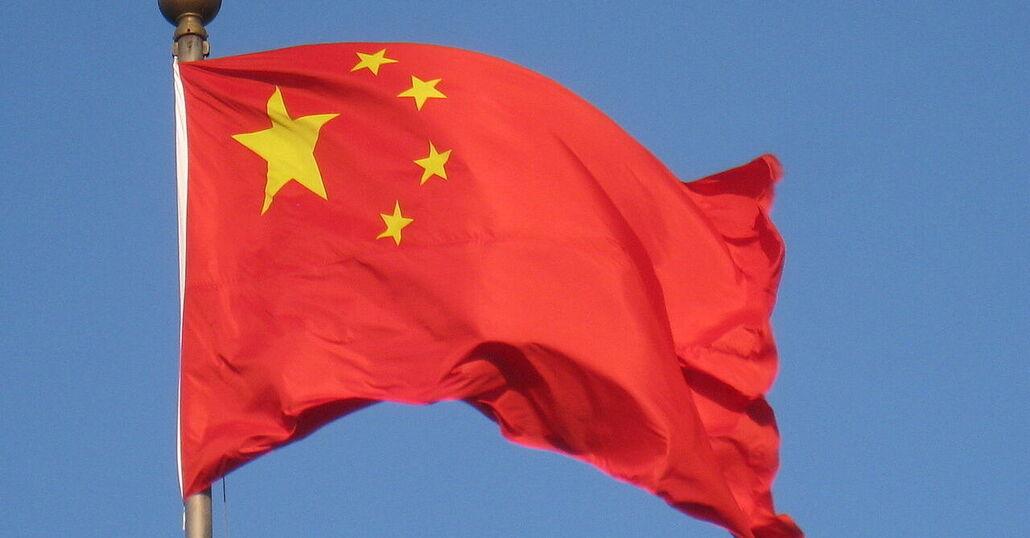 Geely maggior azionista di Daimler: Mercedes e Smart parleranno cinese?