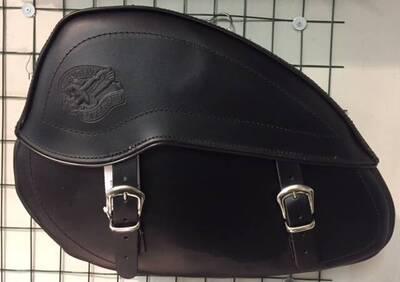 borse laterali in pelle Held - Annuncio 7111801