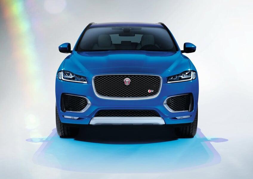 Jaguar F-Pace 2.0 D 180 CV aut. Prestige (3)