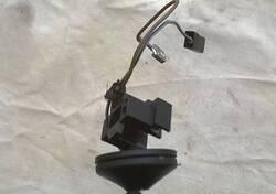 Componente elettrico BMW