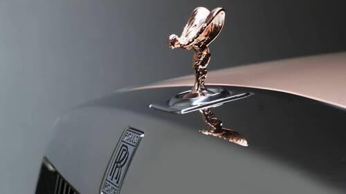 Rolls-Royce Phantom, tre bespoke al Salone di Ginevra 2018 (9)