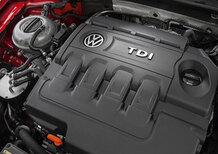 Volkswagen e i trucchi delle emissioni. Ma quale scandalo?