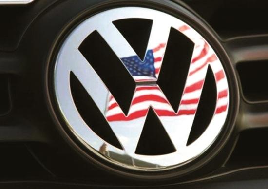 Scandalo diesel Volkswagen, anche l'Italia vuole vederci chiaro