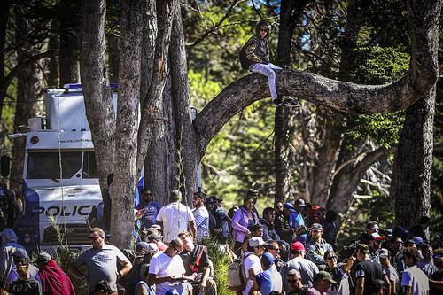 MX 2018. Le foto più spettacolari del GP d'Argentina (5)