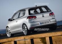 Perché VW ha barato e cosa comporterà il richiamo dei 2.0 TDI EA189 Euro 5?