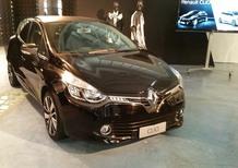 Renault Clio Duel: le due anime della Regié